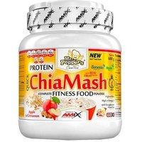 Chiamash protein - 600g
