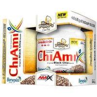 Chiamix - 250g