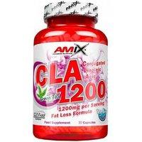 Cla 1200mg