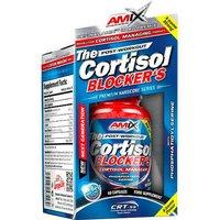 Cortisol blocker´s - 60 caps