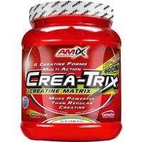 Crea-trix 824g limÓn
