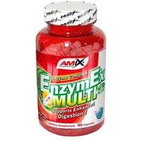 Enzymex multi - 90 caps