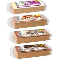 Flapjack oat bar - 120g