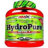 Hydro pure - 1,6kg
