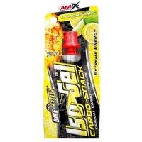 Isogel carbo-snack - 70ml