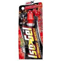 Isogel energy-shock - 70ml