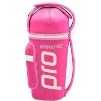 Pro 40 cooler bag