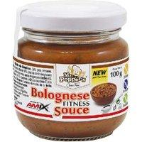 Bolognese sauce - 100g