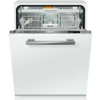 Miele G6770SCVICLST