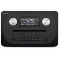 Pure EVOKE-CD4-BLACK