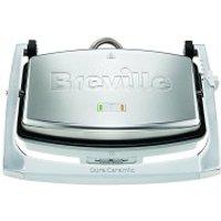 Buy Breville VST071 - Hughes