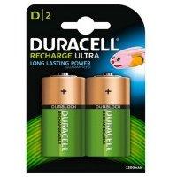Duracell DURHR20B2-2200