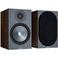 Monitor Audio BRONZE100-WAL
