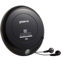 Groov-e GVPS110BK