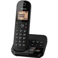 Panasonic KXTGC420EB