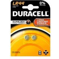 Duracell DLLR44B2