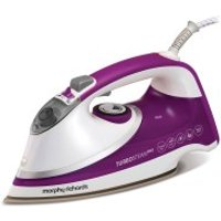 Morphy Richards 303126