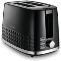 Buy Morphy Richards 220021 - Hughes