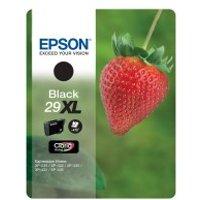 Epson STRAWBS-BLACK-XL
