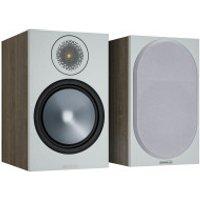 Monitor Audio BRONZE100-GREY