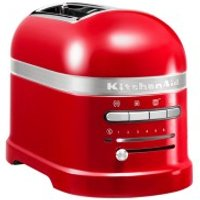 Buy KitchenAid 5KMT2204BER - Hughes
