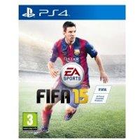 Sony PS4-FIFA15