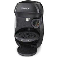 Bosch TAS1002GB