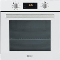 Indesit IFW6340WH