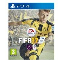 Sony FIFA17
