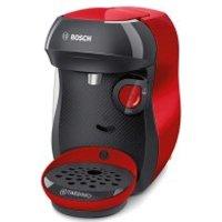 Bosch TAS1003GB
