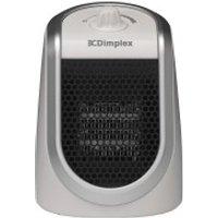 Dimplex DDF250W