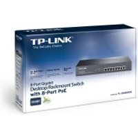 TP-Link TLSG1008PE
