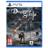 Sony DEMONS-SOULS