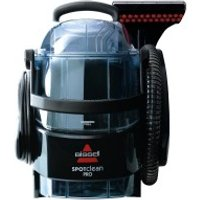 Bissell 1558E
