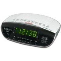 Roberts Radio CR9971