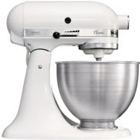 Kitchenaid K45SSBWH-Z