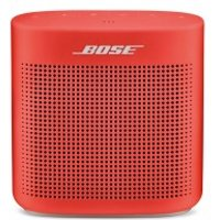 Bose SL-SERIESII-RED