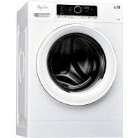 Whirlpool FSCR 80410