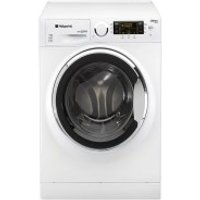 Hotpoint RPD10657JX