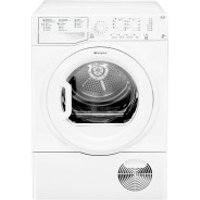 Hotpoint FTCL871GP