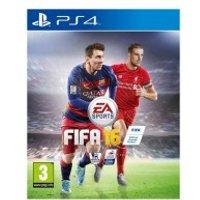 Sony FIFA16