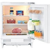 Fridgemaster MBUL60133M