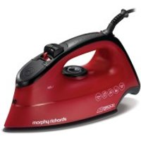 Morphy Richards 300265
