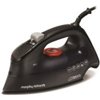 Morphy Richards 300274