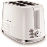 Buy Morphy Richards 220023 - Hughes