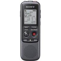 Sony ICDPX240