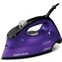 Morphy Richards 300253