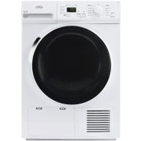 Belling FHD800WHI
