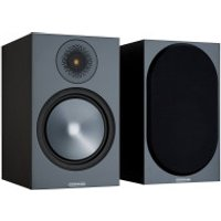 Monitor Audio BRONZE100-BLK