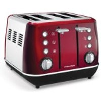 Buy Morphy Richards 240108 - Hughes
